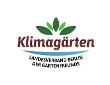 https://www.klimagaerten.de/