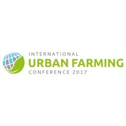 International Urban Farming Conference 2017